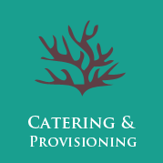 catering-icons_07