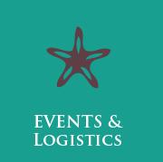 event-logic-icons_05