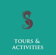 tour-icons_03